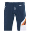 100% Airmatic Shorts Men honor navy